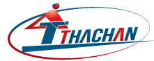 Thach An Co., Ltd