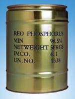 Red Phosphorus 99%