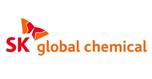 skglobalchemical